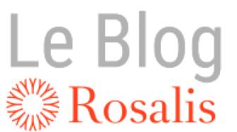 Le Blog Rosalis